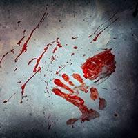 homicide-blood
